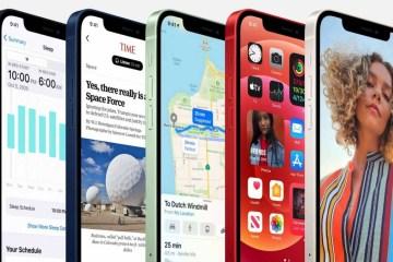 20201013062536 1200 675   iphone 12 - Procon anuncia que irá exigir à Apple o fornecimento de carregadores para iPhones