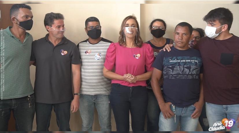 2e24b4c1 26cf 46a0 87d4 703fc6ec144f - Seis candidatos a vereador do Pros retiram apoio de Bruno Cunha Lima e anunciam adesão a Ana Cláudia