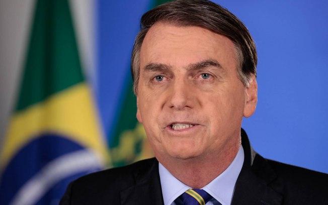"""35p7oja0gr4mqpwfm1toas0ev - """"É A MÃO DE DEUS"""": Bolsonaro diz que pastor será o próximo indicado ao STF"""