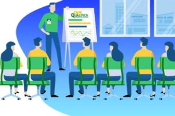 398971f2 e0fc 463d b0ec 516d0b544bd8 1 - Famup promove cursos de capacitação em áreas da administração pública