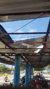 44dd814d 5f17 4496 a3d0 8eb8d1c02938 168x300 - Apesar de já ter arrecadado quase R$ 300 milhões, Lucena continua abandonada pelo prefeito Marcelo Monteiro