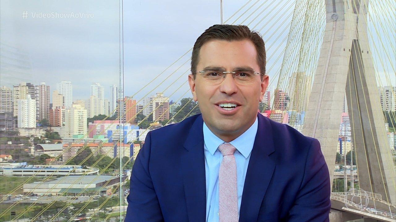 5652398 x720 - Rodrigo Bocardi dá fim em mistério e anuncia novo projeto