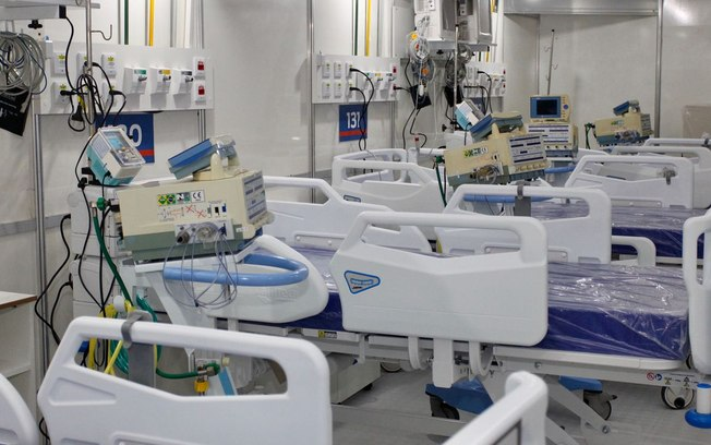 7hg15ezuvya4gts82mzgls7ef - Pandemia desacelera no Brasil pela 1ª vez, segundo monitoramento