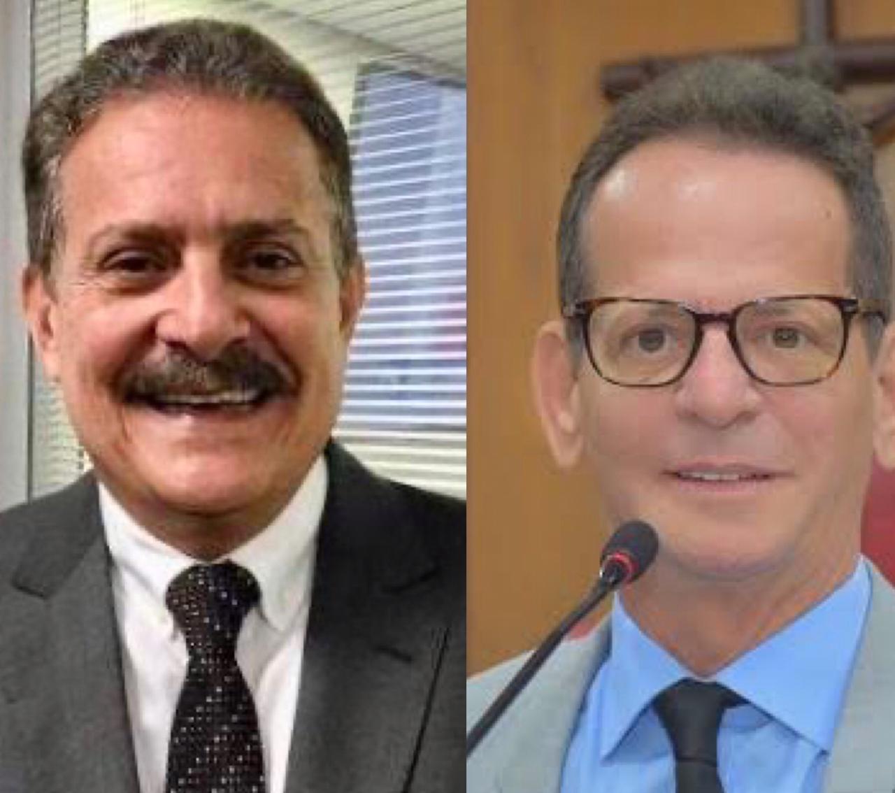 82c38416 5e49 4ea5 9d53 1825ad8e2da0 - Tião Gomes declara apoio à reeleição do vereador Marcos Vinícius em João Pessoa