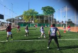 Escolinha de Futebol do BEM TI VI abre inscrições com 48 vagas gratuitas