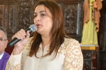 CUITÉ - CUITÉ: declarada inelegível, Euda Fabiana perde último recurso no STJ
