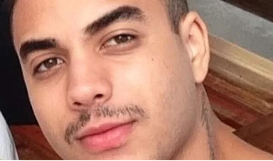 Capturar 4 - Após grave acidente com hélice de ventilador em casa, família faz campanha para custear compra de uma prótese ocular para João Gomes; confira a vakinha online
