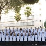 Capturar.JPGrr  - Curso de Medicina da UFPB alcança conceito máximo no Enade 2019; VEJA A LISTA