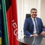 Diego Tavres - Diego Tavares busca garantir quase R$ 1 bilhão em recursos para obras e serviços no Estado