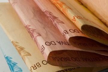 Estado paga salários de outubro dos servidores na quinta (29) e sexta-feira (30)