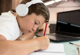 Conselho Nacional de Educação autoriza aulas remotas até dezembro de 2021