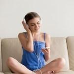 FOTO 5 3 - Dicas: podcasts podem ser aliados no estudo do inglês