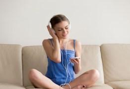 Dicas: podcasts podem ser aliados no estudo do inglês