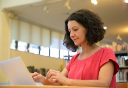 Dia dos professores: perfil no instagram promove troca de experiência entre profissionais