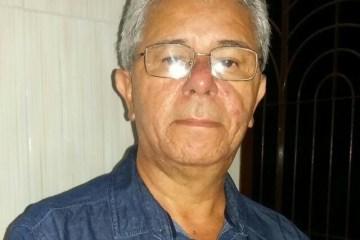 IMG 20201019 WA0020 - Vice-presidente estadual do PDT renuncia ao cargo; veja carta