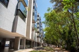 IMOVEL FUNCIONAL UNIAO 300x200 - DESINVESTIMENTO: União planeja arrecadar R$ 30 bilhões com a venda de 3,8 mil imóveis