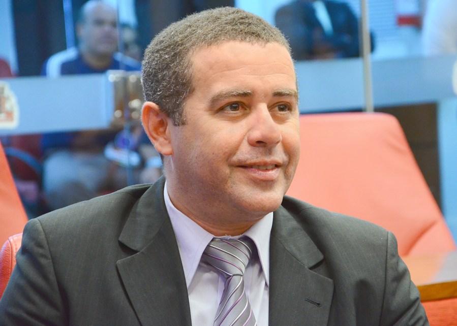 João Almeida - MAIS UM: João Almeida tem candidatura a prefeito de João Pessoa deferida pelo TRE-PB
