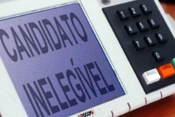 10 candidatos a prefeito e vice são barrados pela Lei Ficha Limpa na PB – VEJA NOMES