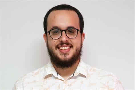 OIF - Ítalo Guedes é o quarto na série de entrevistas da CBN com os candidatos a prefeito
