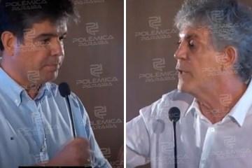 RICARDO RUY - Patos lidera número de casos de covid-19 na Paraíba nas últimas 24 horas