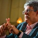 Ricardo Coutinho permanecerá preso - PESQUISA IBOPE: Ricardo Coutinho registra mais de 50% de rejeição, veja os números