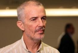 Sindicato dos Jornalistas da PB lamenta morte do Jornalista e Desportista Ricardo de Oliveira