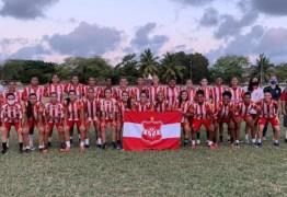 Com técnica da Seleção Sub-17 de olho, Auto Esporte treina para retorno do Brasileiro Feminino