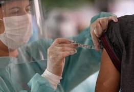 João confirma reunião entre governadores e ministro da saúde para discutir vacina contra Covid-19