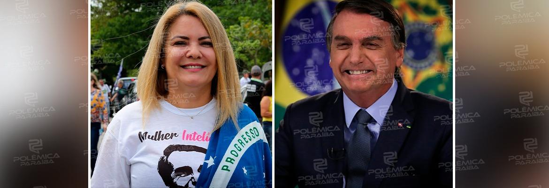 WhatsApp Image 2020 10 05 at 14.46.02 1 - Ex- mulher de Bolsonaro comprou imóvel 65% a baixo do valor fixado pela prefeitura do Rio