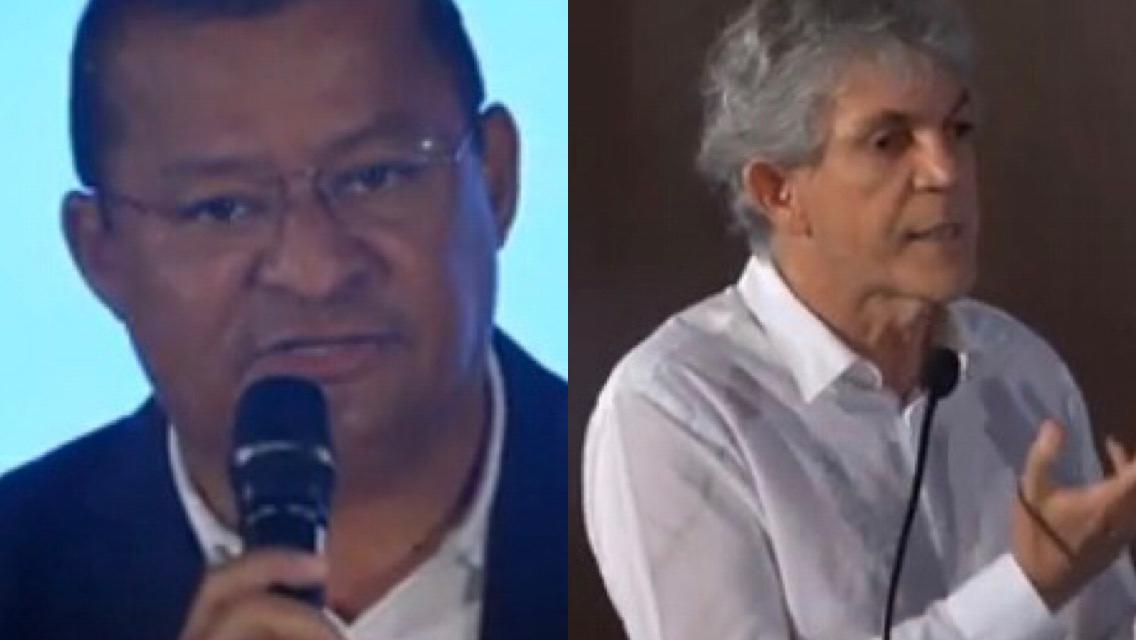 WhatsApp Image 2020 10 08 at 20.21.03 - PROPOSTAS AOS EMPRESÁRIOS: Nilvan promete acabar com 'calvário' em JP e Ricardo critica 'demagogia' de adversários