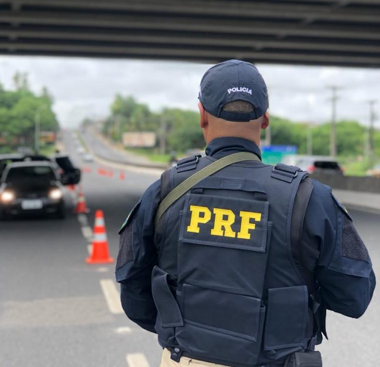 WhatsApp Image 2020 10 09 at 11.04.56 e1602258687933 - PRF inicia Operação Nossa Senhora Aparecida nas rodovias federais da Paraíba