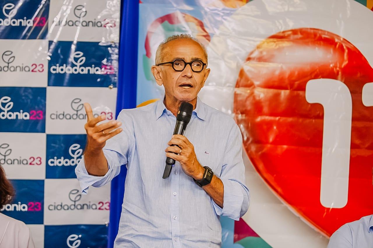 WhatsApp Image 2020 10 09 at 11.55.25 1 - Justiça Eleitoral defere registro de candidatura de Cícero e ainda condena adversário a pagar multa por litigância de má-fé