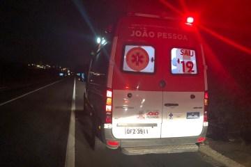 WhatsApp Image 2020 10 18 at 21.04.44 - Idoso é encontrado caído e ferido às margens da BR-101