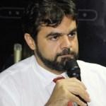 WhatsApp Image 2020 10 19 at 11.00.49 - DENÚNCIA: prefeito, dr. Jarques, tem carro pago por empresário preso na Operação Famintos - VEJA DOCUMENTO