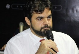 DENÚNCIA: prefeito, dr. Jarques, tem carro pago por empresário preso na Operação Famintos – VEJA DOCUMENTO