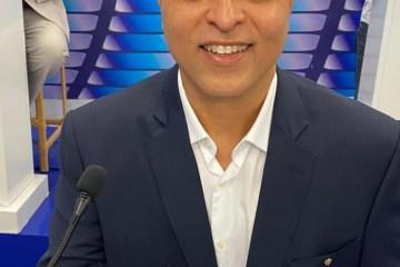 WhatsApp Image 2020 10 20 at 10.44.20 e1603201989902 - TRASNPARÊNCIA: Major Milanez participa de debate e fala sobre ações que serão implementadas na futura gestão de Nilvan