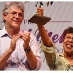 WhatsApp Image 2020 10 22 at 12.00.12 - Ricardo Coutinho tem pedido deferido pelo TRE-PB entra na disputa pela prefeitura de João Pessoa - VEJA DOCUMENTO