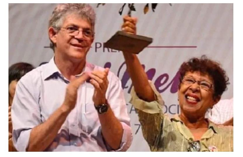 WhatsApp Image 2020 10 22 at 12.00.12 - Ricardo Coutinho tem pedido deferido pelo TRE-PB e entra na disputa pela prefeitura de João Pessoa - VEJA DOCUMENTO