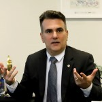 WhatsApp Image 2020 10 26 at 18.44.03 1 - OS CRISTÃOS NA POLÍTICA: pastor Sérgio Queiroz publica 10 orientações sobre as eleições