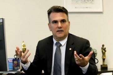 OS CRISTÃOS NA POLÍTICA: pastor Sérgio Queiroz publica 10 orientações sobre as eleições