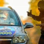 WhatsApp Image 2020 10 29 at 10.50.30 - VIOLÊNCIA POLÍTICA: Nordeste lidera ranking de atentados contra pré-candidatos no Brasil; veja alguns casos