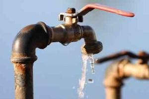 agua 180108 184430 300x200 - Saiba onde falta água em João Pessoa nesta quinta-feira (1º)