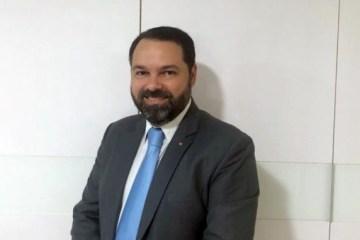 Justiça anula eleição no Bota-PB e candidato da oposição desiste de concorrer