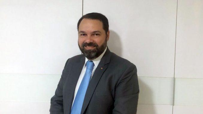 alexandre cavalcanti acervo pessoal 678x381 1 - Justiça anula eleição no Bota-PB e candidato da oposição desiste de concorrer