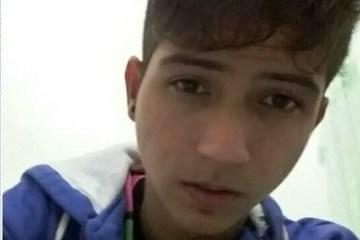 arthur e1603224621324 - Suspeito de matar ex-namorada em Boqueirão foi atropelado por atual namorado da vítima antes de ser preso