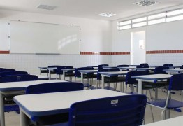 Servidores da educação de Campina Grande deflagram em greve geral