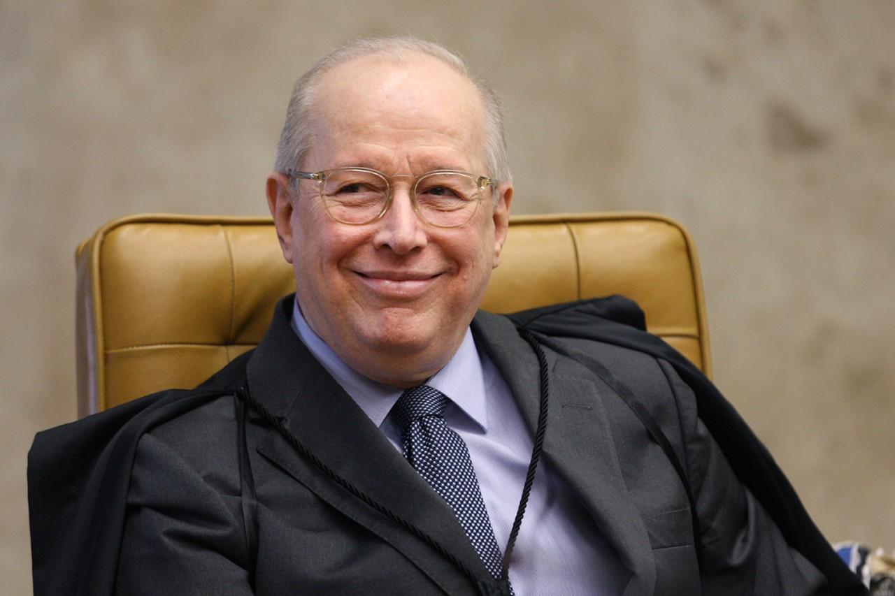 bancoimagemfotoaudiencia ap 392971 - Celso de Mello vê privilégio e vota contra Bolsonaro depor por escrito