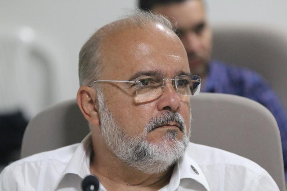 belo - Belo fraudou programa de sócio-torcedor: diretoria coagiu administrador para obter vantagem eleitoral em 2020; veja conversas
