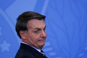 bozo - MPF também vai ao STF contra política de Bolsonaro que separa alunos deficientes