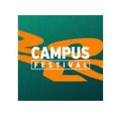 campus - NESTE SÁBADO: Nando Reis abre a programação de shows do Campus Festival 2020
